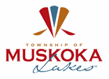 Township of Muskoka Lakes